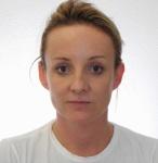 Briony Kathryn Rosalie Lewis