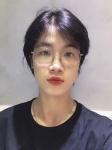 Nguyen Anh Thu