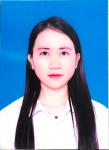 Pham Thi Thanh Tien