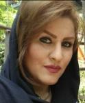 Roghayeh Fattahi