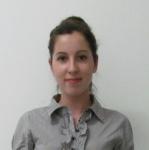 Cristiana Popescu