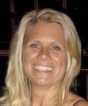 Kristin Bjorg Isfeld