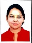 Anumeha Rao
