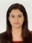 Rashmi Suryanarayanan
