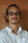 Marcus Tansan