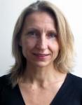 Henriette Joensson