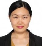 LILYAN HAN LI
