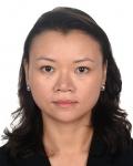 Yeuk Lam Anjo LAU
