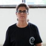 Anjana Bajaj.jpg