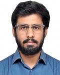 Dhyanesh Raval.jpg