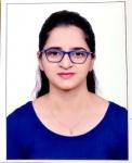 Dr. Dakshata anil damare.jpg
