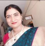 Dr. Purnima Kumari.jpg