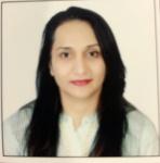 Dr. Swati Patil.jpg
