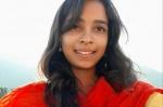 Janhavi Singh.jpg