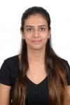Nishita H Jain.jpg