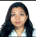 Nomita Mishra.jpg
