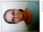 Patel Nancy Rajendrakumar.jpg
