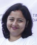 Priyakshi Baruah Goswami.jpg