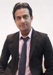 Rahul Singh.jpg