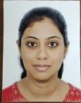 Remya Das