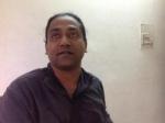 Praveen Satthidaran