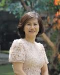 Dinh Cam Van