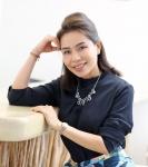 Huynh Thi Hoa Mi