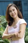 Le Thi Kim Hoa