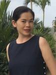 Nguyen Thi Bach Van
