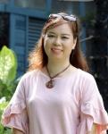Phan Thi Bich Thuy