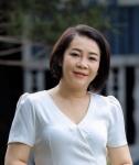 Phan Thi Thu Thuy