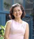 Ta Mai Huong