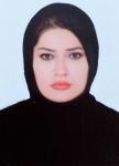 SHAHLA TAHERI MOSHFEGH