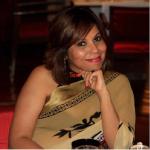 Ashma Khanna