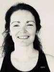 Brenda McDonagh