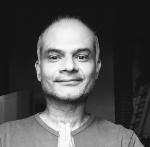 Aroon Kalsi