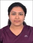 Ranjini Sharma