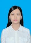 Nguyen Dang Xuan Thuy