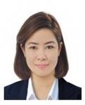 Tran Phuong Trinh