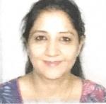 Seema Sethi