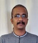 Anil Cheruvamkala Kumar