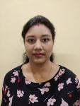 Anshita Agrawal