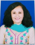 Bina Hemant Kadhiwala