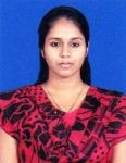 Divya Gururajan