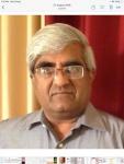 Dr. Dhan Raj Jangid