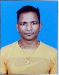 Malluru Govinda