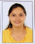Pinal Ashwinbhai Sheth