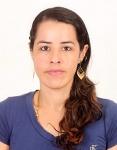 Priscila Mazzei Carvalho