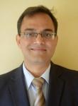 Srijib Shankar Jha