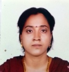 Swarnalatha Srinivasan